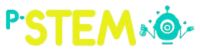 gallery/cropped-p-stem-logo